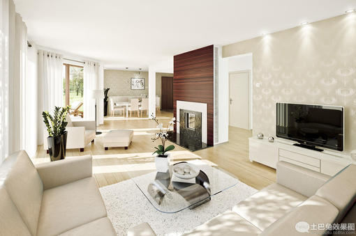 客厅装修效简约效果图,装修客厅效,2014装修效客厅窗帘,中式