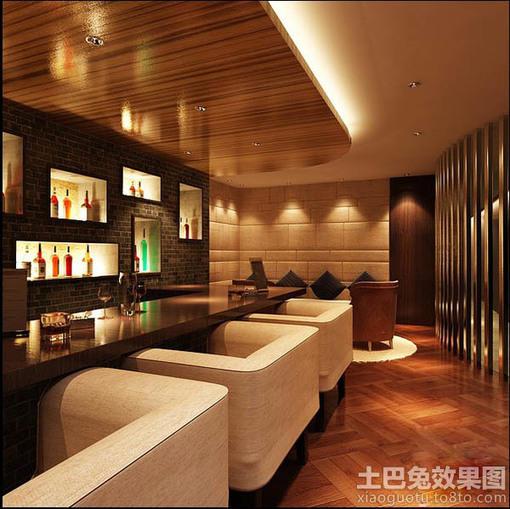 小型清吧装修效果图图片 图满多装修效果图,小型宾馆装修效