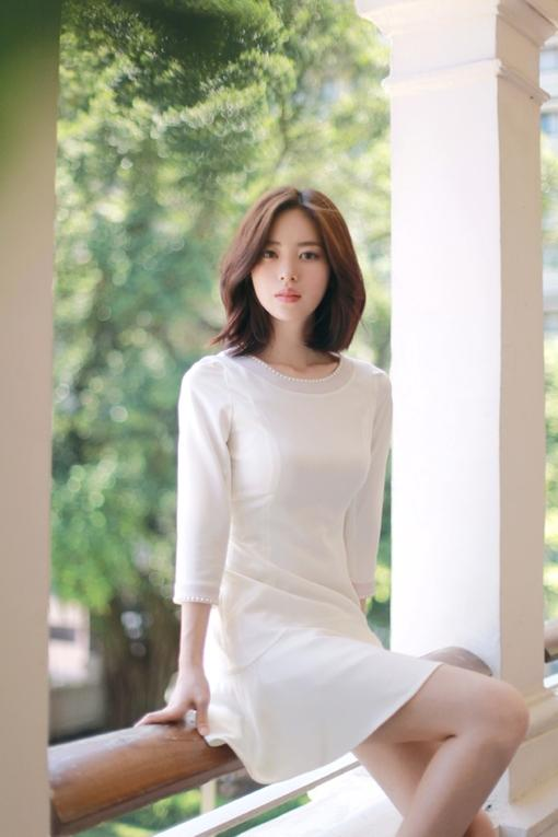 Asian Dating amp Singles at AsianDatingcom