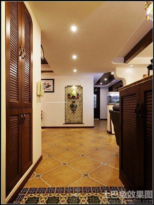 家装地板砖效果图 hao123网址导航